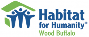 Habitat Wood Buffalo