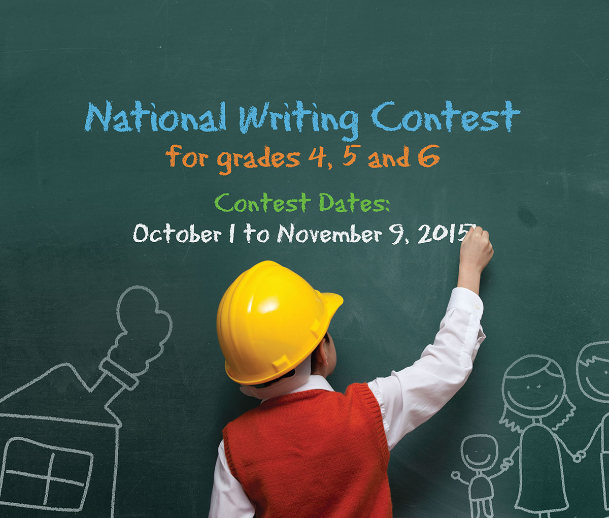 genworth meaning of home essay writing contest habitat wood buffalo genworth moh 2015 poster indd