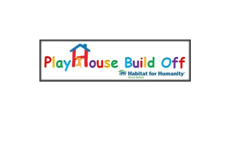 Playhouse Build Off Graphic-Apr 16
