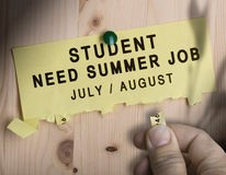 Habitat for Humanity is Hiring a Summer Student!